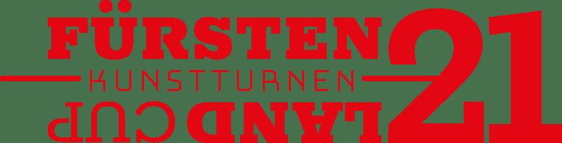 Fürstenland Cup 2021