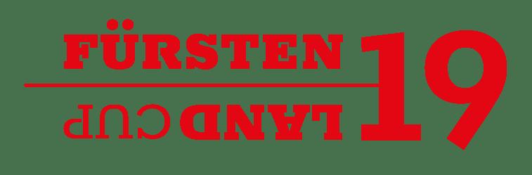 Fürstenland Cup 2019